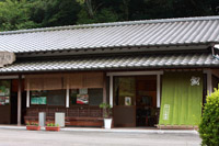 mifune01.jpg